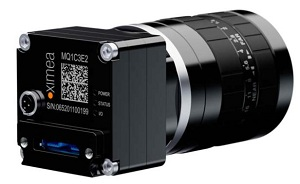 XIQ工业相机
