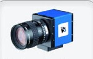 千兆网 23系列工业相机