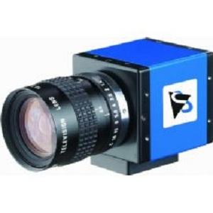 GIGE工业相机