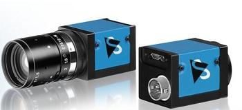 USB 2.0工业相机