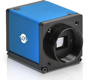 高速工业相机