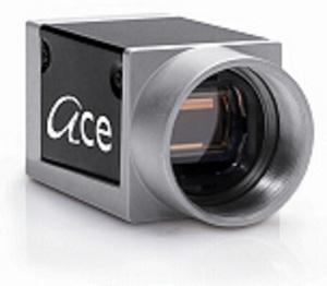 USB 3.0工业相机