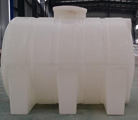【专家】白沙洲塑料水箱多少钱 吉祥桶业 武汉塑料水箱价格