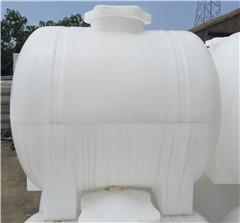 随州塑料水箱地址在哪里_吉祥桶业_武汉塑料储罐多少钱