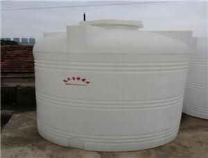 【图】关山化工桶地址在哪里 吉祥桶业 武汉塑料化工桶价格