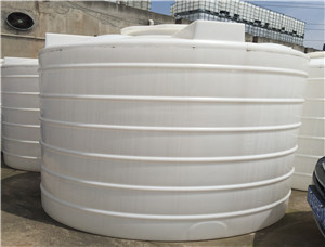 【最热】黄陂化工桶地址在哪里 吉祥桶业 武汉化工桶