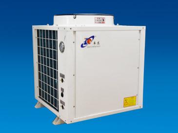 东莞热水器厂家