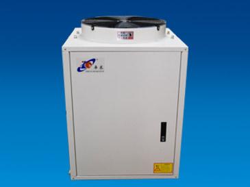 空气能热泵热水器商用机