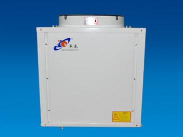 热泵热水器价格
