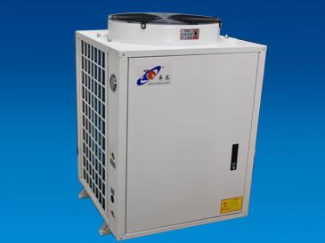 东莞太阳能热水器