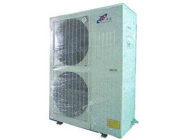 单冷空调家用机:KF-50LG