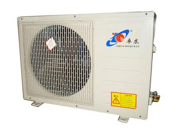 冷暖空调家用机