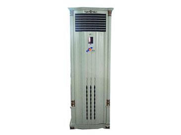 冷暖空调家用机:KFR-50G