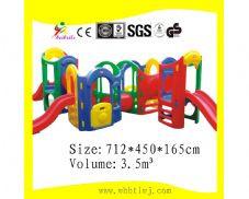 【最热】幼儿园玩具批发生产厂家哪家好 贝特乐 水上游乐设备