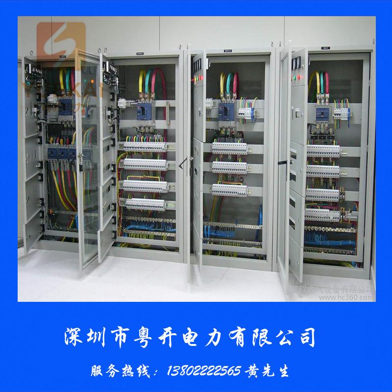 【揭秘】深圳哪里有控制柜维修 动力柜重复接地的作用是什么