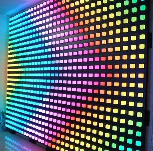 云南LED