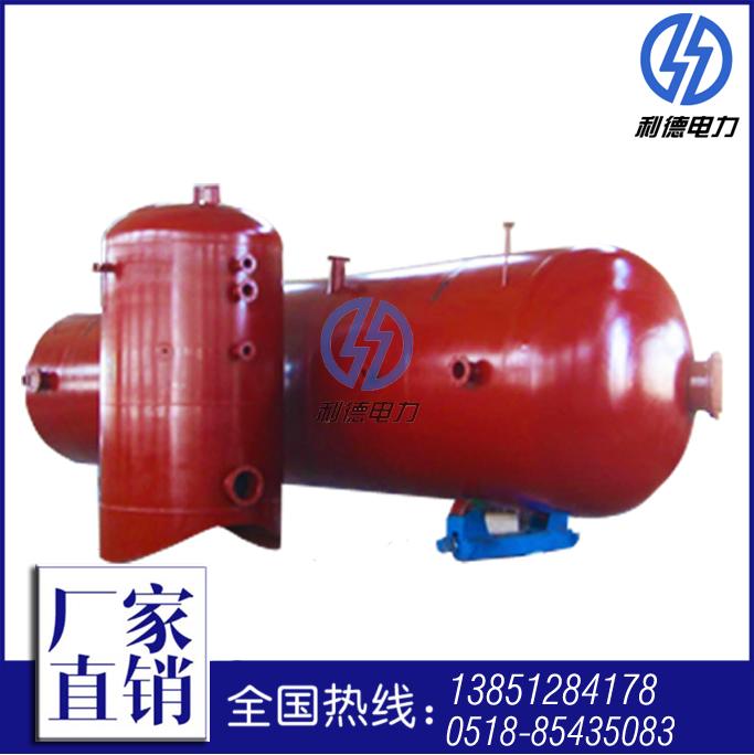 北京除氧器