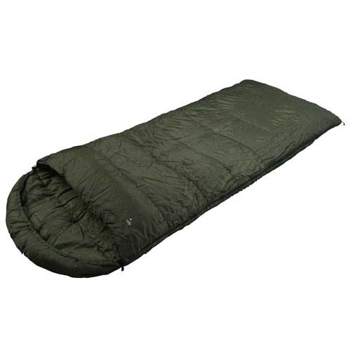 军用睡袋加工厂家