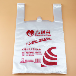 安徽�R�A袋