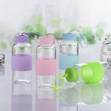 运动水瓶盖厂家
