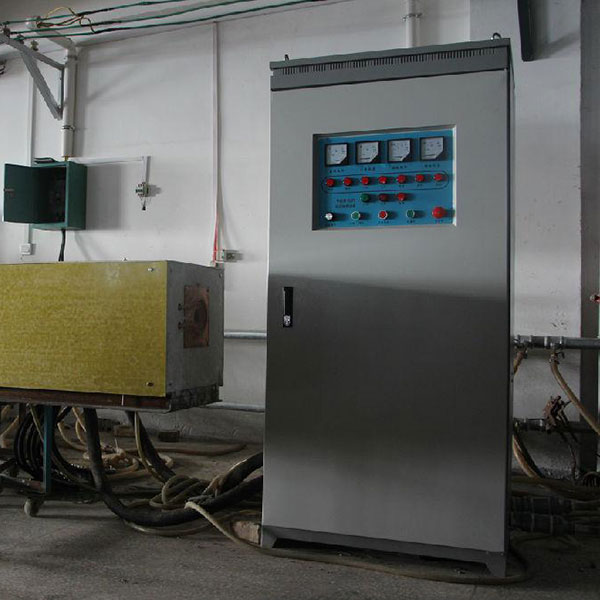 节能中频淬火设备厂家|超科电子|中频淬火设备怎么样