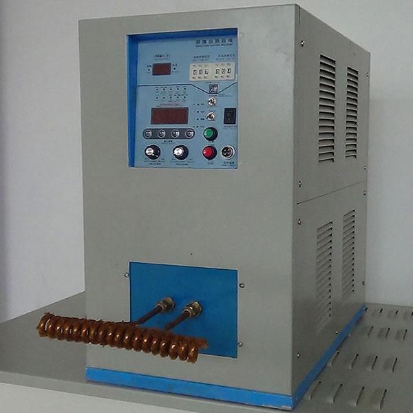 30KW高频雷竞技注册器