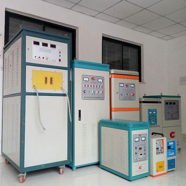 中频透热炉生产价格多少钱,超科电子,中频透热炉生产厂家哪家好