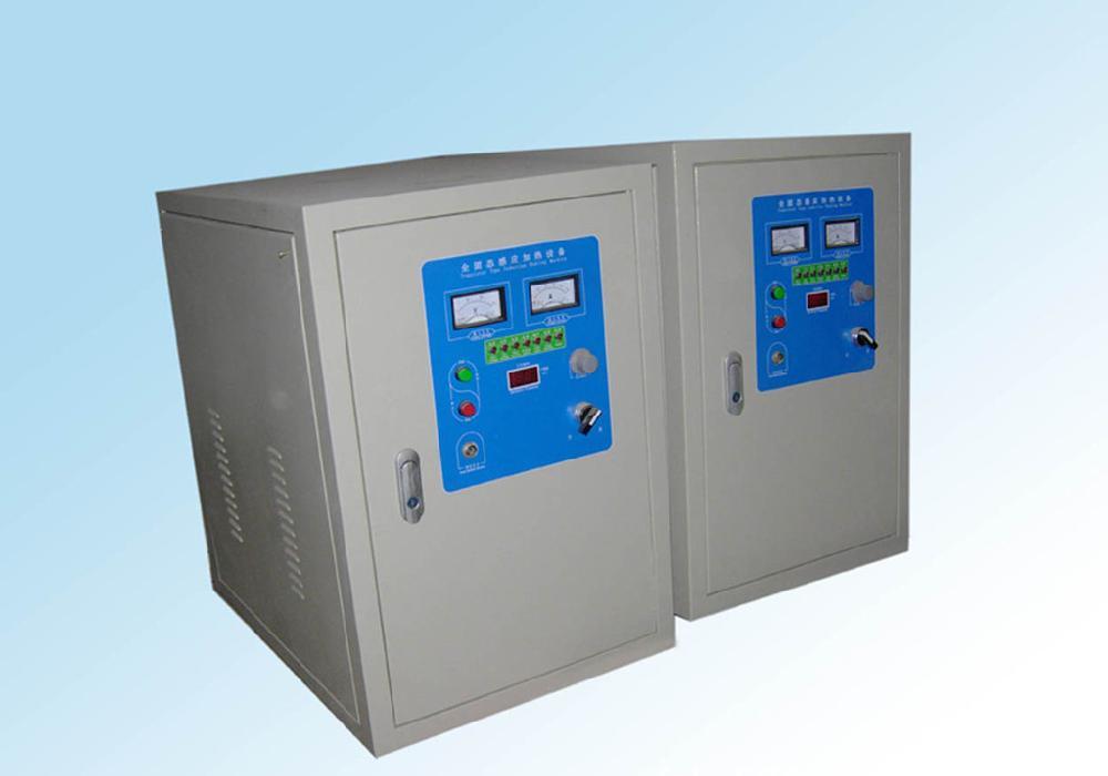 超音频感应加热电源厂家
