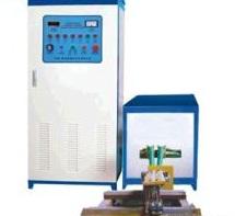 转向节高频淬火热处理设备