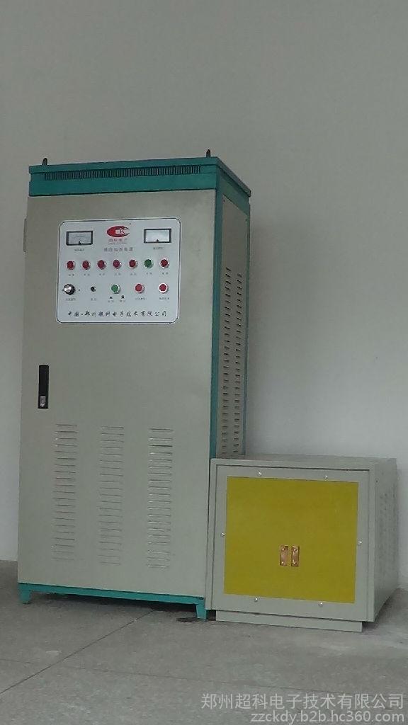 瓒�绉�WZP-VI-500涓�棰����电���搴�����璁惧�