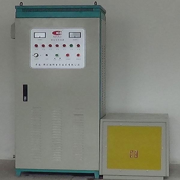 中频透热炉设备厂家