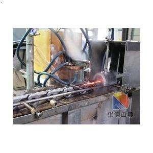 中频淬火设备批发