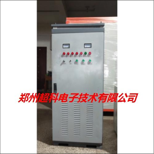 高频感应淬火机 高频齿轮淬火机 高频棒料淬火设备