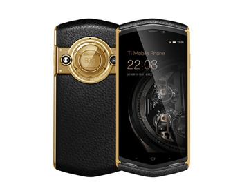 上街区8848钛金手机价格多少,尚风行,是不是授权经销商