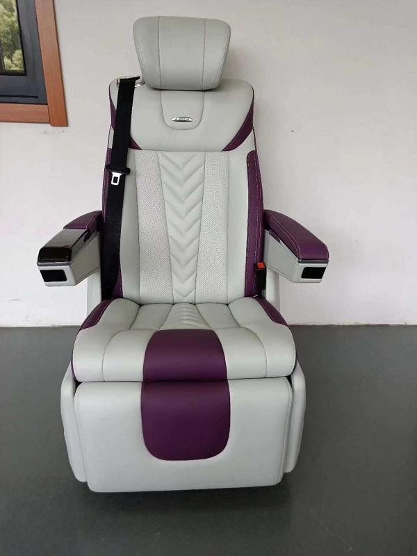 汽车座椅改装厂家