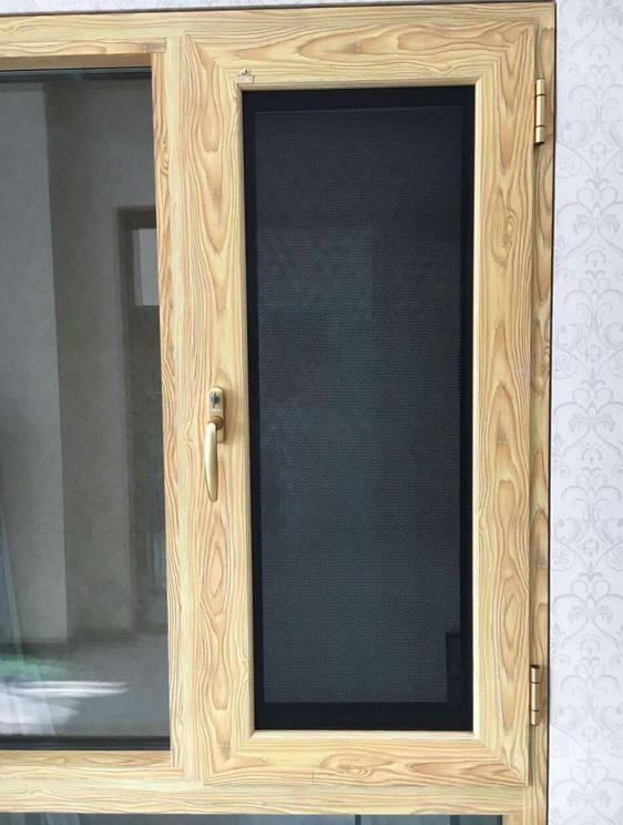 3D门窗10