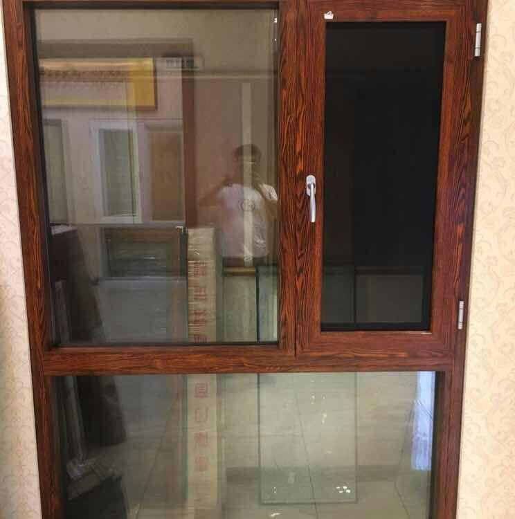 广东3D门窗