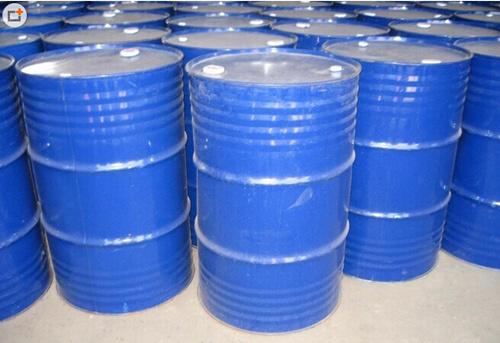 五金电镀用水性丙烯酸封闭树脂