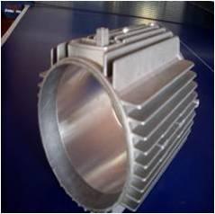 天津生產機械設備
