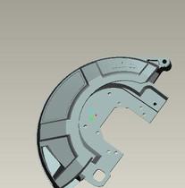 鋁壓鑄件公司