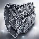 汽车变速箱生产