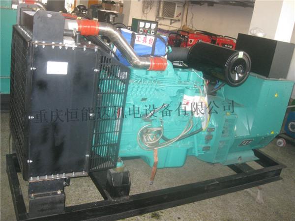 发电机回收价格
