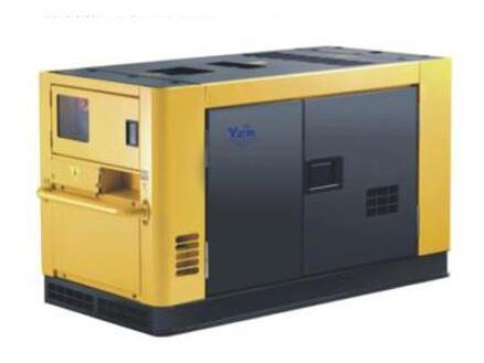150KW发电机出租