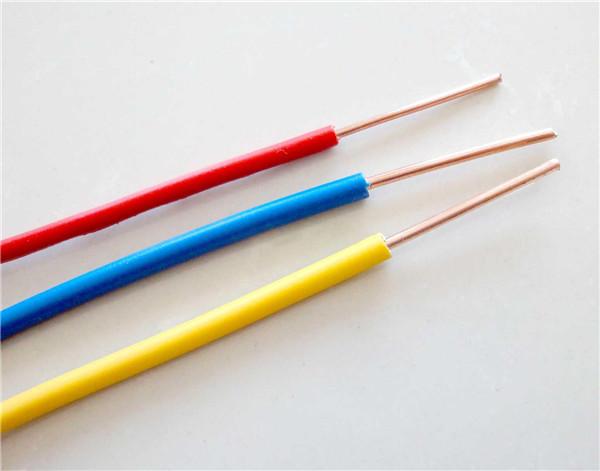 成都耐火电缆