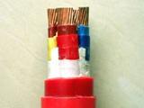 硅橡胶电缆厂家