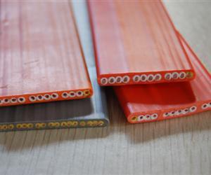 成都硅橡胶电缆价格