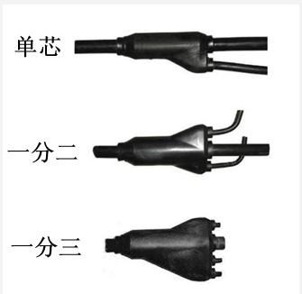 四川预分支电缆批发