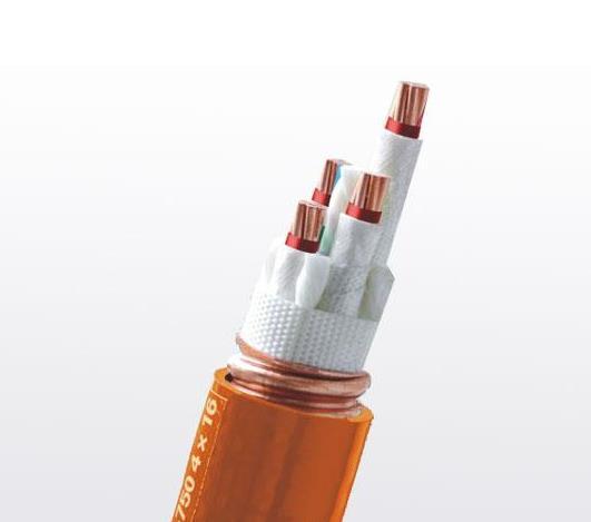成都耐高温电缆批发