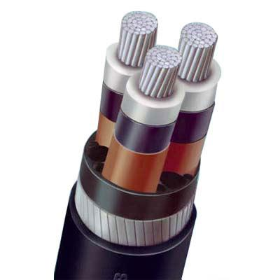 成都稀土铝合金电缆