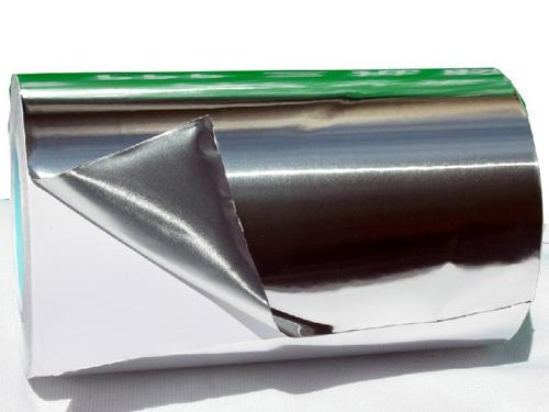 铝箔纸厂家